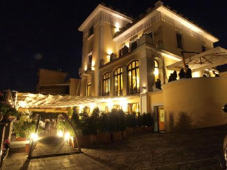 Villa Sabella Prezzi Matrimonio