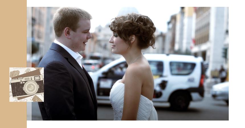 Demo video hd di matrimonio