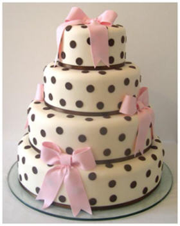 wedding-cake01