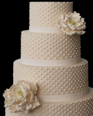 wedding-cake04