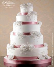 wedding-cake05