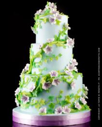 wedding-cake06