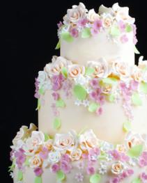 wedding-cake07