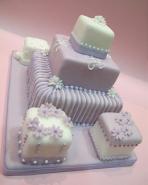 wedding-cake08