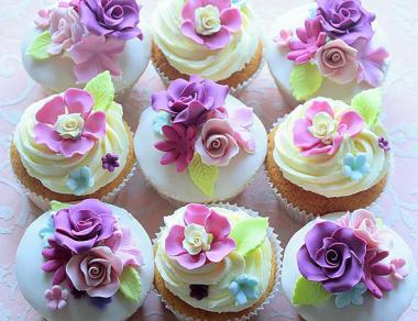 wedding-cupcakes-big02